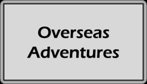 oversears-adventures
