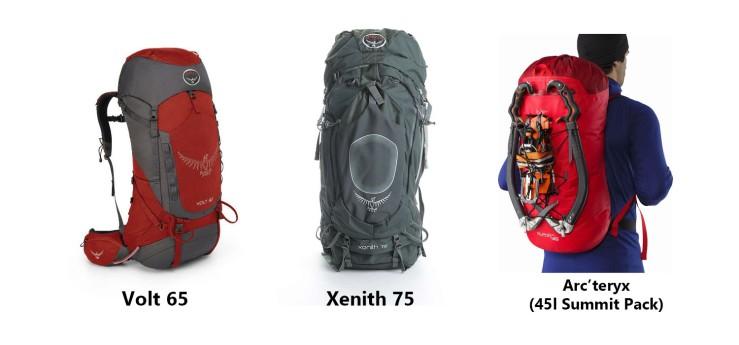 backpackjpg.jpg