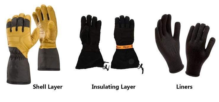 glove layer.jpg