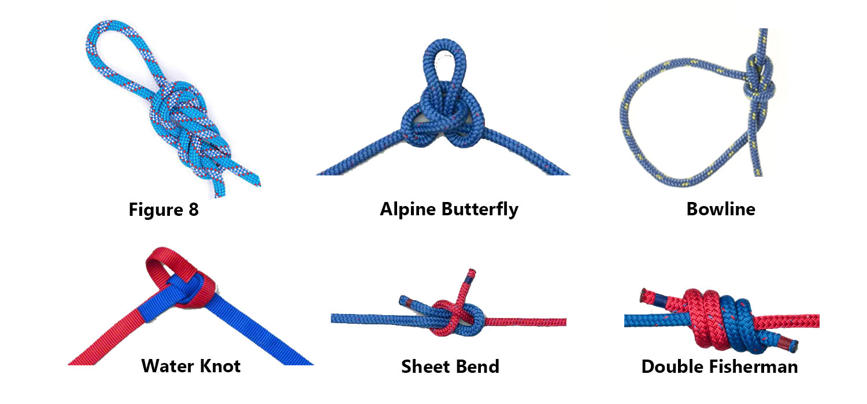 knotss.jpg