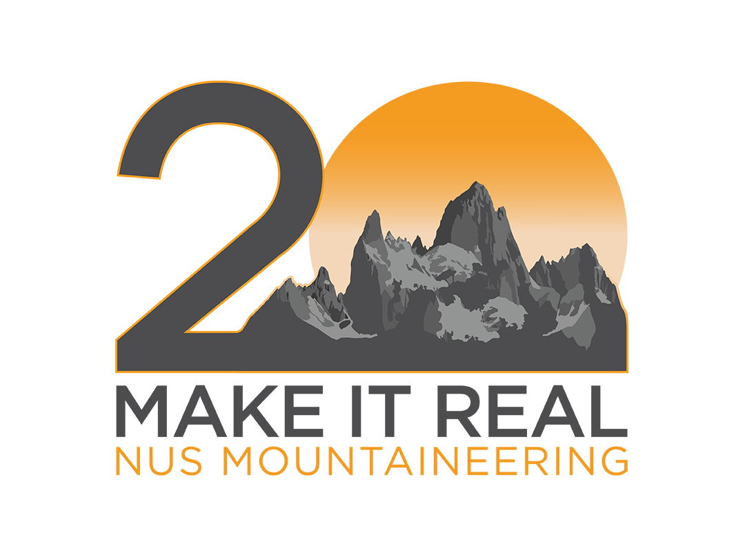 NUS Mountaineering